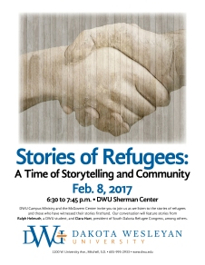 1t-26-2017-stories-of-refugees-poster