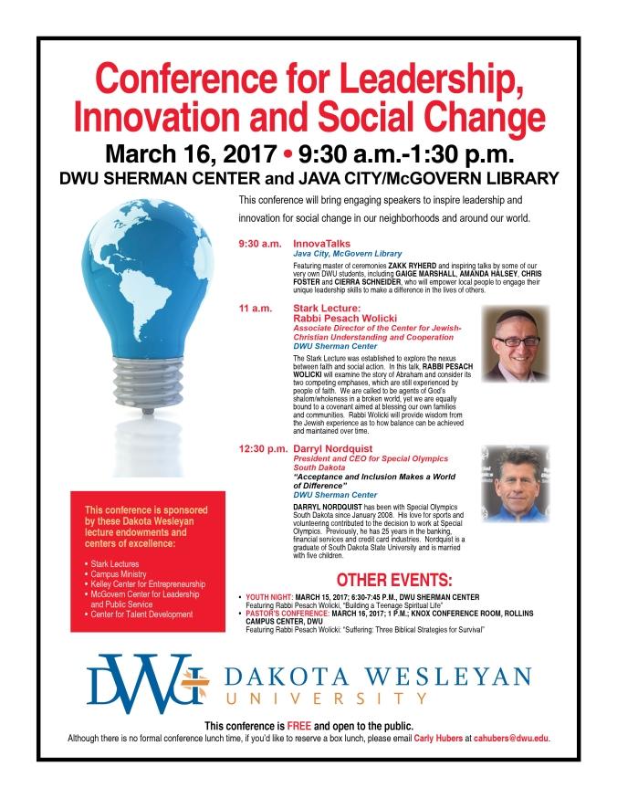 1t-9 (2017 LI&SC Conference Online Poster)