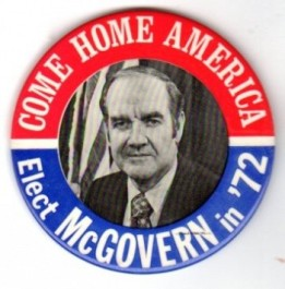 presidentmcgovern